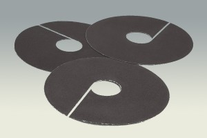 products_wood_large_sanding_discs