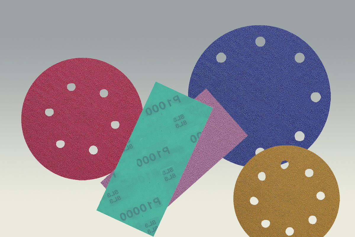 products_wood_velcro_discs