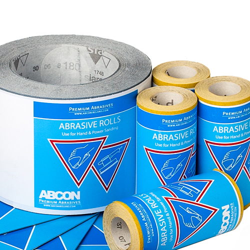pre_packed_abrasive_rolls