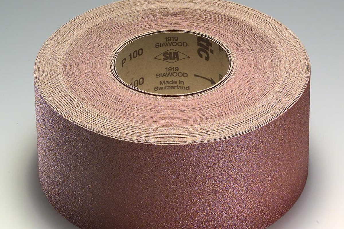 products_wood_abrasive_rolls