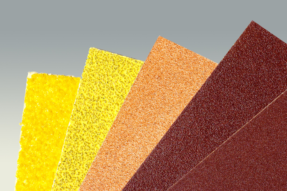 products_wood_sandpaper_sheets