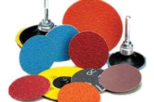 coated-abrasives