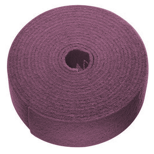 fleece_roll_maroon