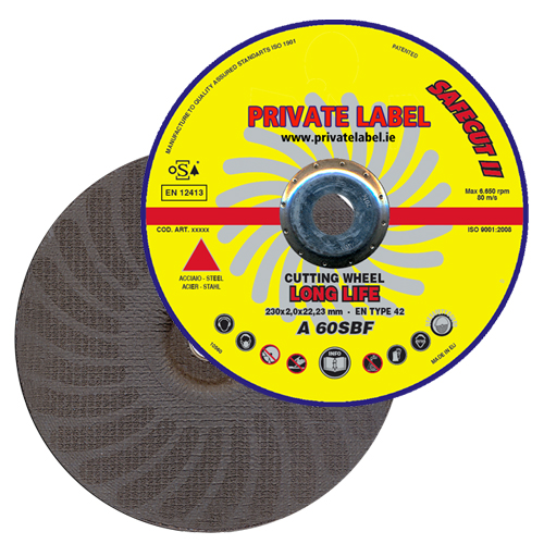 private_label_cutting_discs